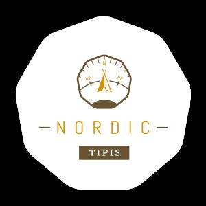 Nordic Tipis